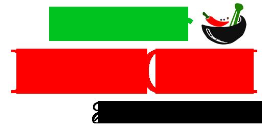 Guntur Mirchi
